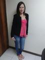 Freelancer Grecia J. P. R.