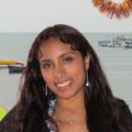 Freelancer Nataly M. R.