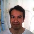 Freelancer Agustin d. l. A. H. L.