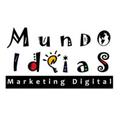 Freelancer Mundo I.