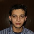 Freelancer Braulio H.