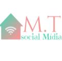 Freelancer Milena e. M. T.