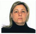 Freelancer Mary R.