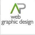 Freelancer Diseñowebenpuntacana D.