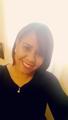Freelancer Carmen S.
