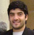 Freelancer Brian A.
