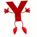 Freelancer Yadira M. S.
