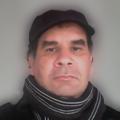 Freelancer Julio O.