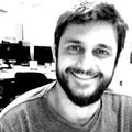 Freelancer Ignacio D.