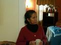 Freelancer Irma Y. C.