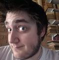 Freelancer Luca M.
