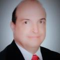 Freelancer Alejandro G. A.