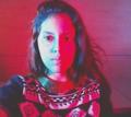 Freelancer Clarisa Q.