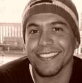 Freelancer Luis F. V.