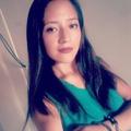 Freelancer Karla E. V. m.