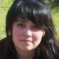 Freelancer Abigail M.