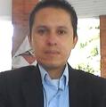 Freelancer Yexson A. P.