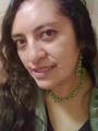 Freelancer María A. C.