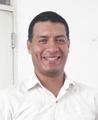Freelancer Alejandro G. E.