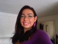 Freelancer Wendy F.