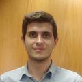 Freelancer Alejandro G. T. G.