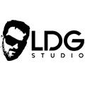 Freelancer LDG S.