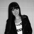 Freelancer Nadia G.