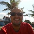Freelancer Rafael R. V.
