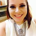 Freelancer Teresa M. S. M.