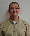 Freelancer Victor A. E. E.