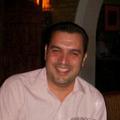 Freelancer Igor M. M.