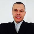 Freelancer Sérgio B.