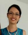 Freelancer María I. V.