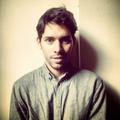 Freelancer Yamid Z.