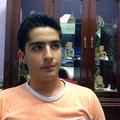Freelancer Juan L. R. L.