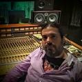 Freelancer Diego S. V.