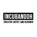 Freelancer INCUBA.