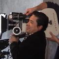 Freelancer Raul R. G.