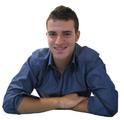 Freelancer Andreu E.