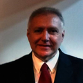 Freelancer Alfredo J. P. M.