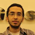 Freelancer Mohamed g.
