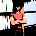 Freelancer Luan R. B. R.