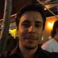 Freelancer Renan S. T.