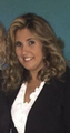 Freelancer Sabrina M.