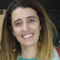 Freelancer Verónica N. A.