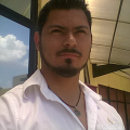 Freelancer Yoshi C.