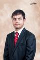 Freelancer Carlos I. H. T.