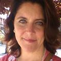 Freelancer Astrid F. d. C.