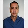 Freelancer Carlos A. d. P. G.