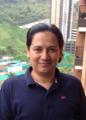 Freelancer Ihonahan B.